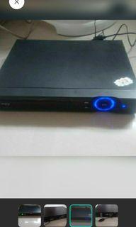 IP監視器主機