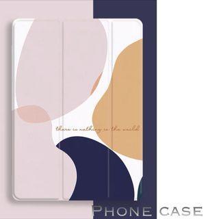 🎉🎉iPad case ~ Art