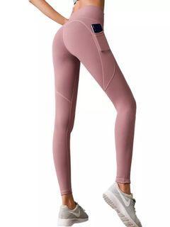 Leggings/瑜珈褲