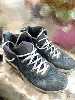 Nike 29公分 籃球鞋~