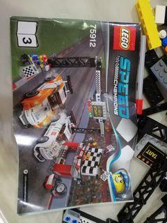 Original Lego
