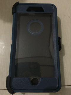Otter Defender Series  iPhone 6 plus casing