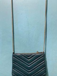 Sling Bag H&M