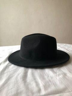 帥氣 紳士帽
