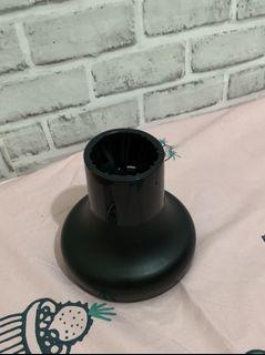 台灣製造 吹風機烘罩