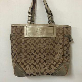 COACH Leatherware NoF055-8K50
