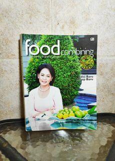 Food Combining (Kombinasi Makanan Serasi)