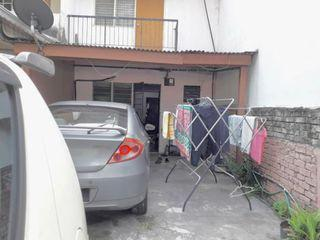For Sale❗Double Storey Low Cost, Seksyen 19, Shah Alam