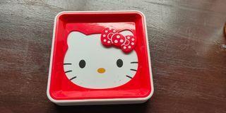 Frame Hello Kitty