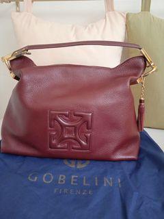 Gobelini authentic