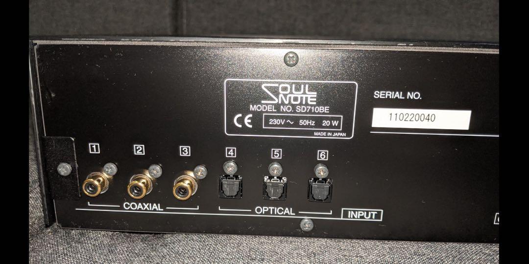 SoulNote SD710 DAC High_end_soulnote_sd710_dac_1621731201_be1cc1b4_progressive