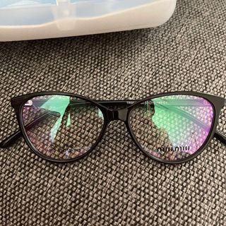 Kacamata Miu-Miu