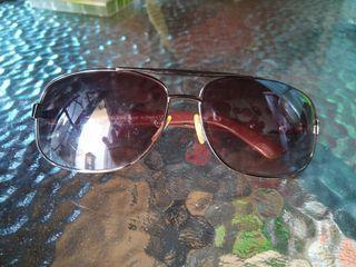 Kacamata Mountblank itali