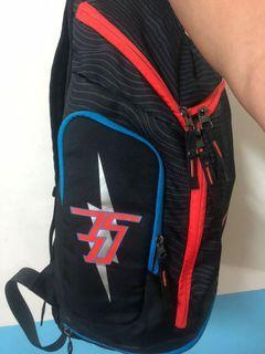 KD 35 backpack