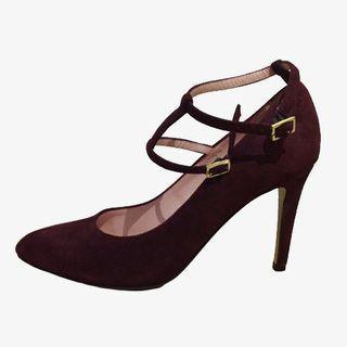 Sepatu High Heels Pointed Toe - Kate Spade
