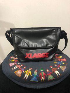 Sling bag Xlarge for Sales..