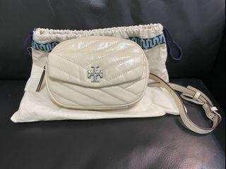 Tory Burch new design bag