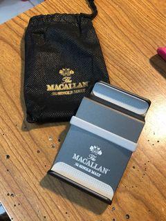 麥卡倫手機平板兩用支撐架 MACAllAN