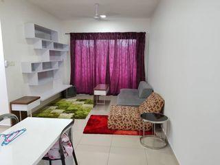 Apartment Season Luxury @ Larkin / JB Town / SouthKey / Below Market