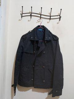 Blazer/coat black
