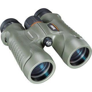 BRAND NEW BUSHNELL Trophy 10X42 Binoculars