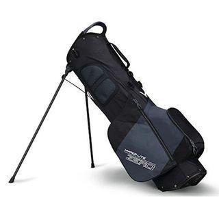 BRAND NEW Callaway Hyper-Lite Zero Stand Golf Bag
