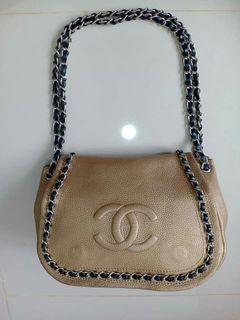 CHANEL BAG   TAS CHANEL   CHANEL SECOND   CHANEL PRELOVED   CHANEL AUTH   CHANEL AUTHENTIC