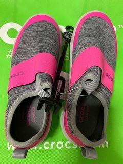 Crocs Swiftwater Shoes
