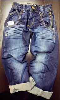 Next 兒童牛仔褲 10歲Size