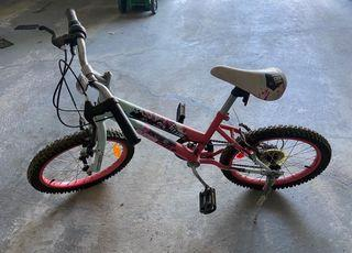 Selling Youth Bike & Scooter