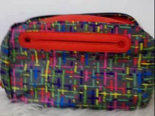 Tas wanita original branded les catino bisa 2 model