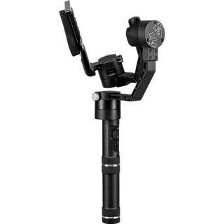 Zhiyun-Tech Crane 3-Axis Handheld Gimbal Stabilizer
