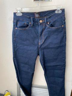 BDG jeans size 26