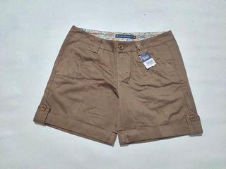 Celana pendek Polo established 67 original hotpants shorts