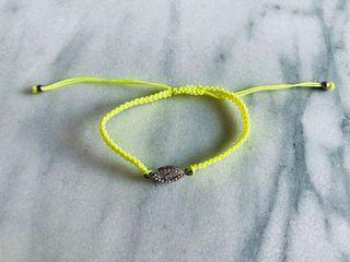 NEW Greek Evil Eye bracelet Jewelry bangle from Greece mati