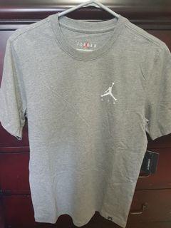 Jordan T-Shirt (Size: Small) - Mens