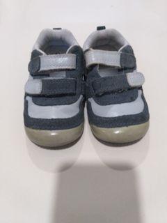 Mothercare Sepatu Anak