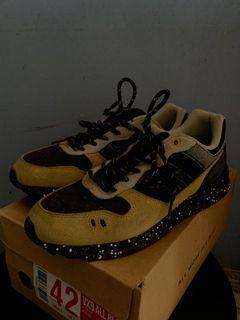 Sepatu Pierro