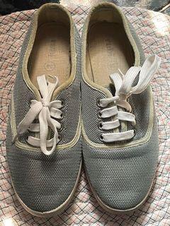 Shoes Rubi