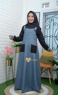 Tsania dress