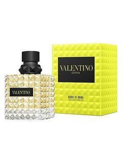 VALENTINO Donna Born In Roma Yellow Dream Eau de Parfum