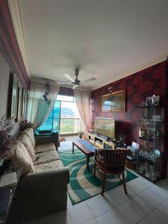 [WTS] Sri Pandan Condominium Ampang