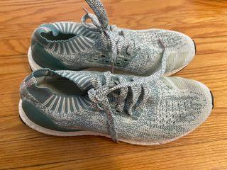 Adidas Parley x Ultraboost Uncaged