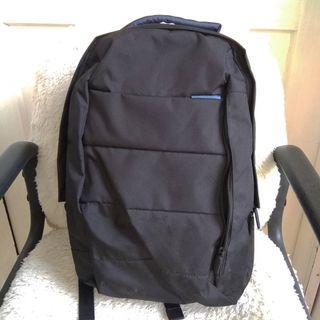 Asus Laptop Backpack