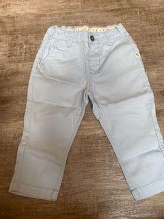 Celana bayi HnM