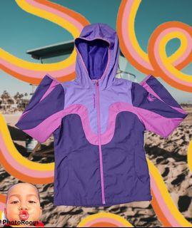 Climberholic Outdoor Jacket