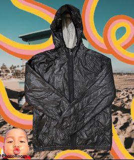 Good Day Hoodie Jacket