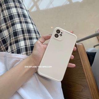 IPhone 12 手機殼 三個$120
