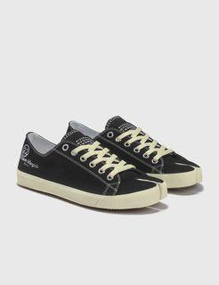 預購 Maison Margiela Tabi Low top sneakers 分趾鞋 帆布鞋