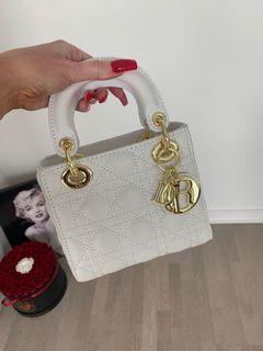 NEW Lady Dior